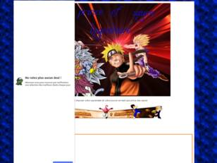 Dragon Ball Z le legendaire prince des guerriers
