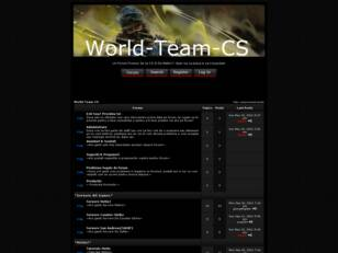 World-Team-CS