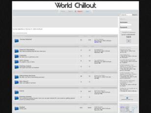 http://www.worldchillout.forumotion.com