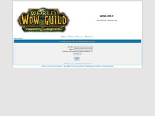 WOW-GUILD