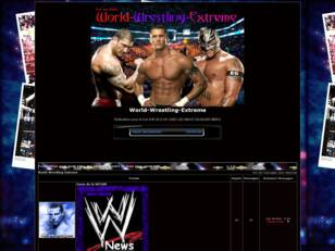 World-Wrestling-Extreme