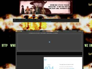 wwe-wz-envivo-world