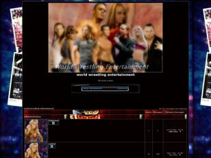 creer un forum : world wrestling entertainment