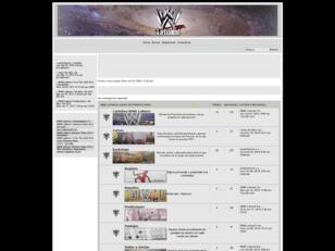 WWE Latinos! l Foro Oficial