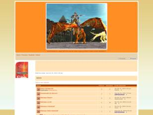 Forum gratis : Wyd-FireReturns SV Wyd 6.13 PRIVATE