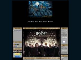 Foro gratis : ~ Harry Potter Rol ~