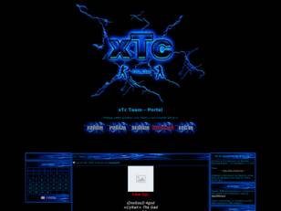 xTc Counter Strike