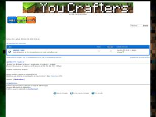 You Crafters