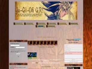 http://yugiohgr.forumgreek.com