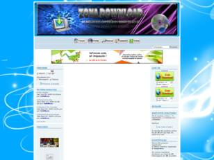Forum gratis : Zona Download
