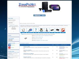 ZonaPS.foroac.com - Foro Playstation Gameshare