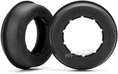 Les différents pneus pour baja 107260hpi4821
