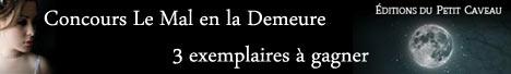 Les Editions du Petit Caveau - Page 4 111475entete