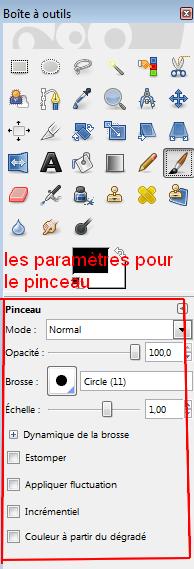 [GIMP] Les bases 114123gimp_2___14