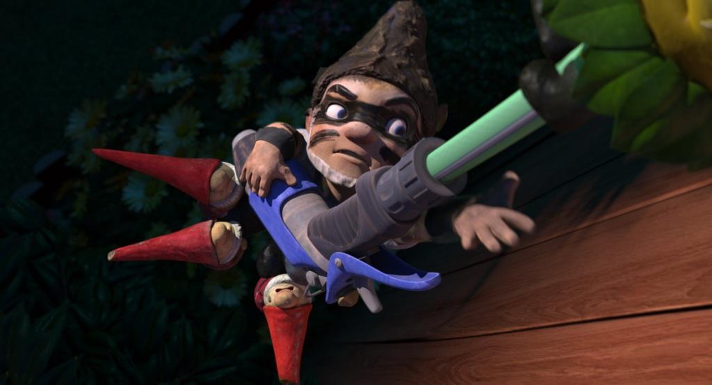 [Touschtone Pictures] Gnomeo et Juliette (16 Février 2011) 114264gn010801010compmaster0025
