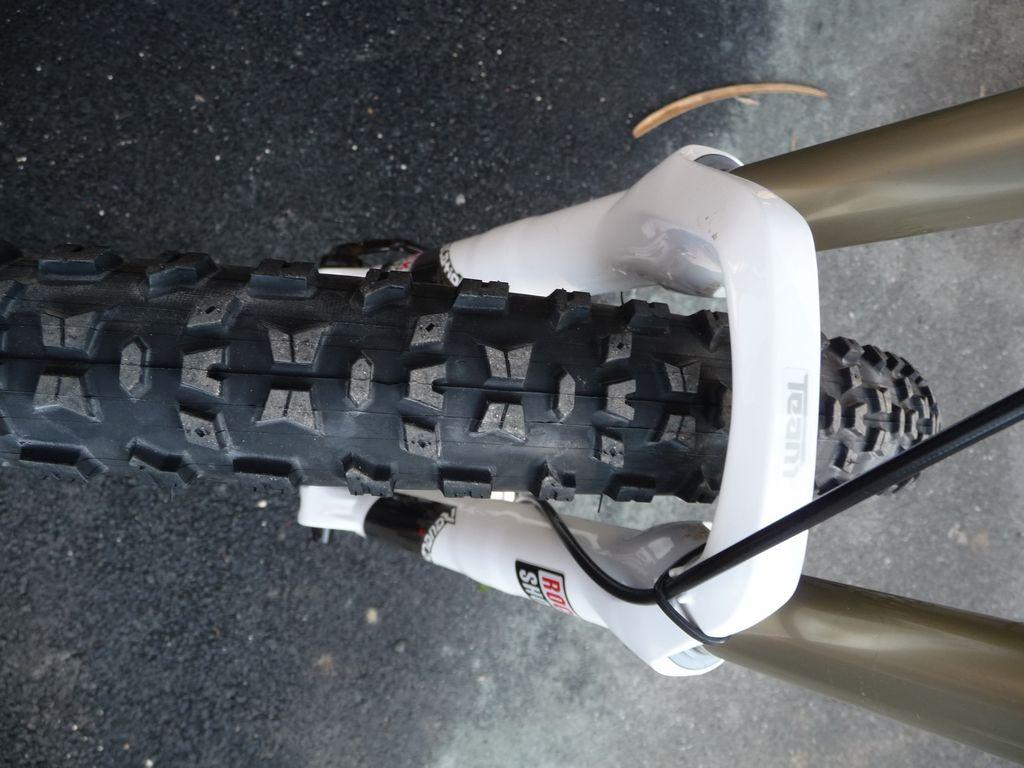 Specialized tyres - Page 3 115089tn_BBF___2_