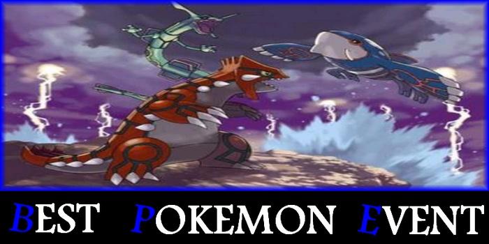 best-pokemon-event 116047bpeeee10