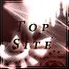 Triforce Top Sites
