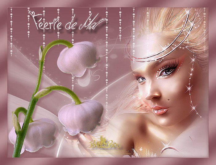 Muguet Féerique 117375Feerie_de_Mai_de_Fibi