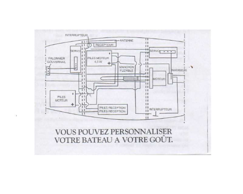 LE CÔTIER, au 1/33è  - Soclaine ,  - Page 5 124218schema_rc