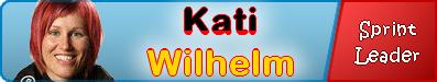 Les Disciplines : Le Biathlon 124687wilhelm