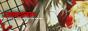 X-men Evolution RPG 125085xngbc2