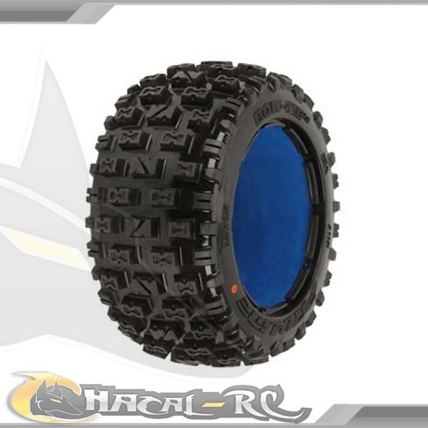 Les différents pneus pour baja 125238972_1793_thickbox