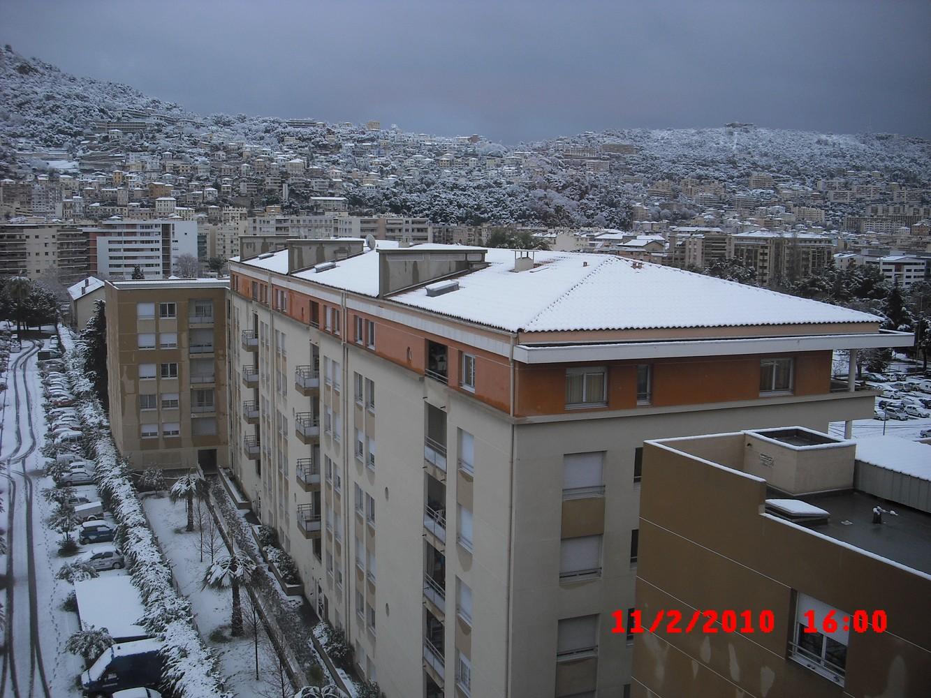 De la neige sur la côte d'azur ! 125838CIMG0031