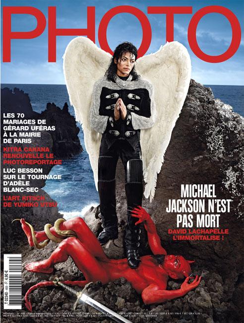 Topic Michael Jackson 1958-2009  R.I.P 127894DL