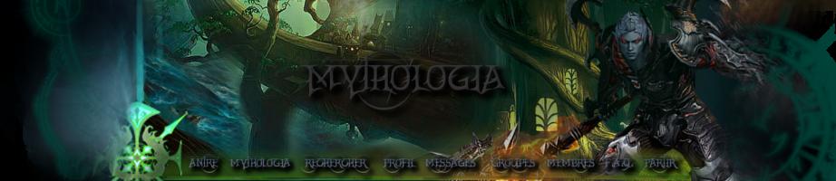 [Partenariat] Mythologia 128071banniere