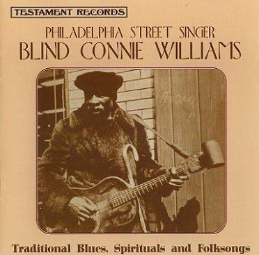 Le Piedmont Blues 128839cover
