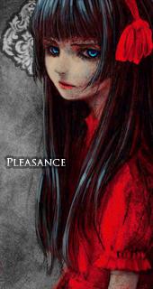 Pleasance