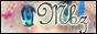 nyppOn-jstar - Portail* 131727mini_banniere_mbz