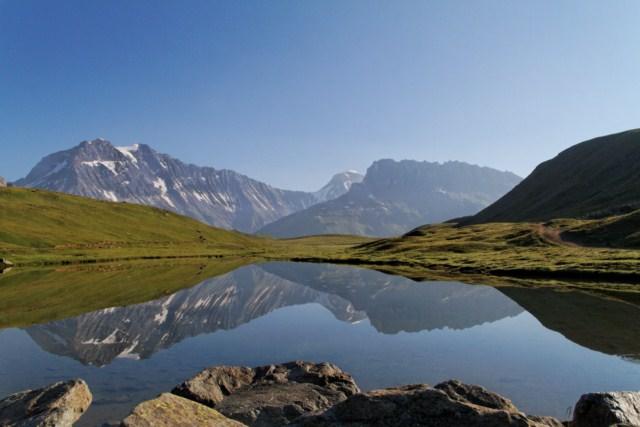 Paysages de montagne en Vanoise (entre 2000 et 3500 m) 133505Refuge_de_la_Femma_003__640x480_