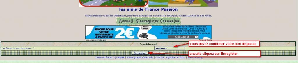 comment s'inscrire sur le forum des Amis de France Passion 134502imag4