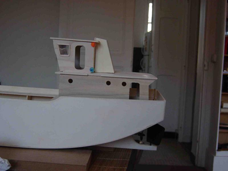 Mon caboteur Soclaine  - Page 3 135542La_cabine__1