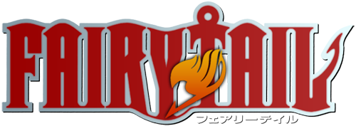 Personnage de Fairy Tail  147162Fairy_Tail_Logo_Red_by_Salamander_aywt