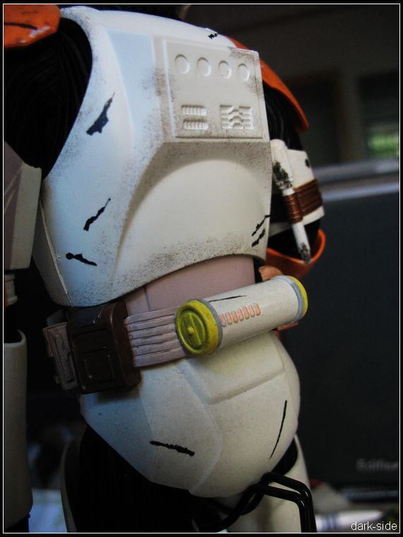 12 inch - Commander Cody sideshow 149656mMLvI