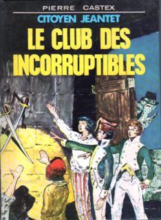 LES COLLECTIONS OUBLIEES: 2- AU RENDEZ VOUS DE L'AVENTURE / VAILLANT 153574castex10