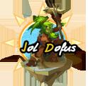 La taverne de Lola-barik 155560joldofus