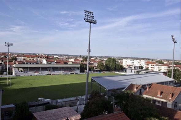 Toulouse - Agrandissement du Stade Arnauné 155813article_0609_TOU_03_StadeArnaune_01_2