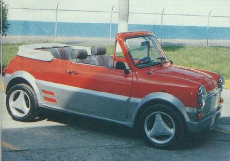PHOTO DE Mini 158595minicord_cabrio