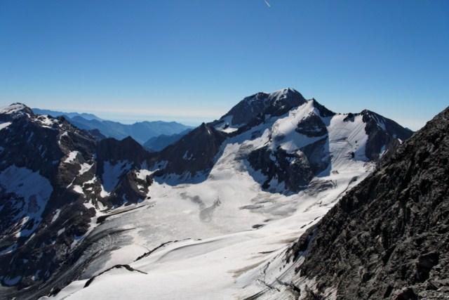 Paysages de montagne en Vanoise (entre 2000 et 3500 m) 159804Glaciers_du_Grand_Fond_030__640x480_