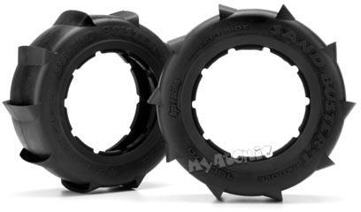 Les différents pneus pour baja 168652hpi4823