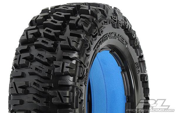 Les différents pneus pour baja 169887Trencher_Off_Road_Baja_5T