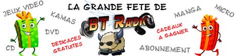 La Grande fête de BT Radio 171011fete