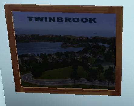 Mes créations 172818un_tableau_de_Twinbrook