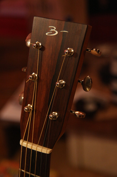 Topic : Les logos des luthiers... 17898IMG_2250