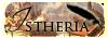 Istheria, le monde oublié  179925bannminiorange