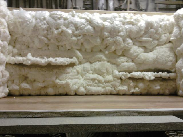 Construction terrarium 100x50x50 ( pogona ) 181552Photo009_001